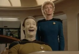 Star-Trek-The-Next-Generation-Blooper-Reel-Screen-Shot