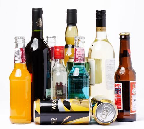 alcohol-problem