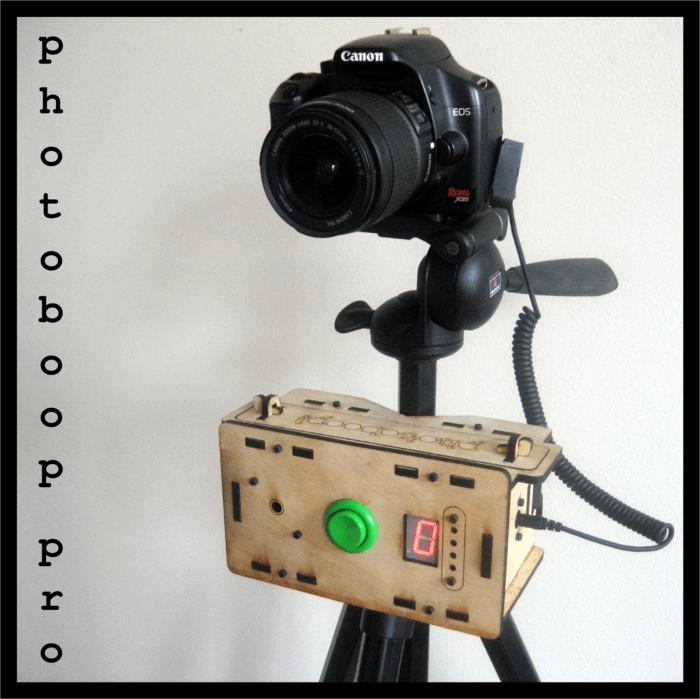 photoboop pro