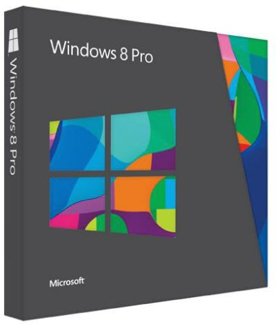 windows-8-pro-packaging