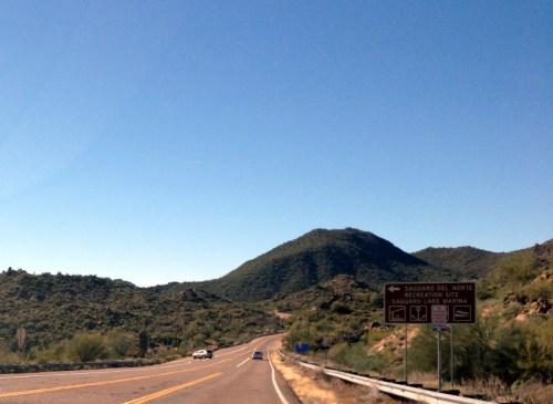 2-2014-kia-forte-sorento-test-drive-scottsdale-arizona-001