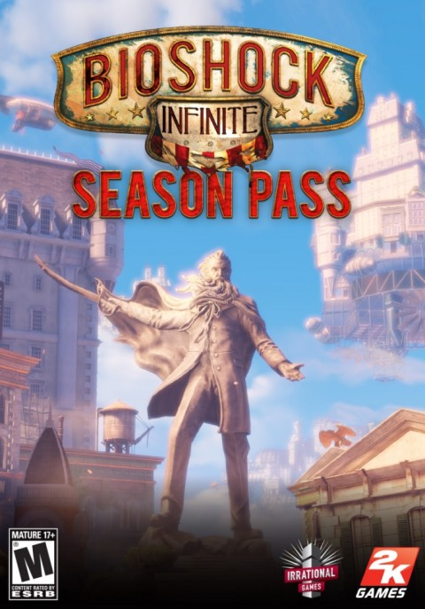 BioSInfSeasonPass