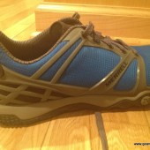Merrell Proterra Sport Review