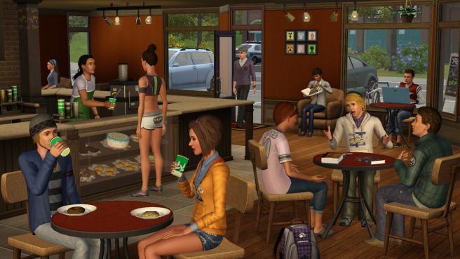 Sims3UniversityLife