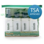 brincatti-travel-bottles-kit