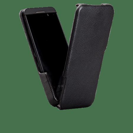Cmi Signature flip Blackberry 10 stl 100 Black CM025796 8