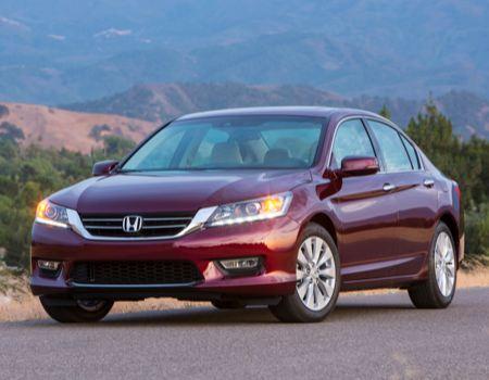 Images courtesy Honda