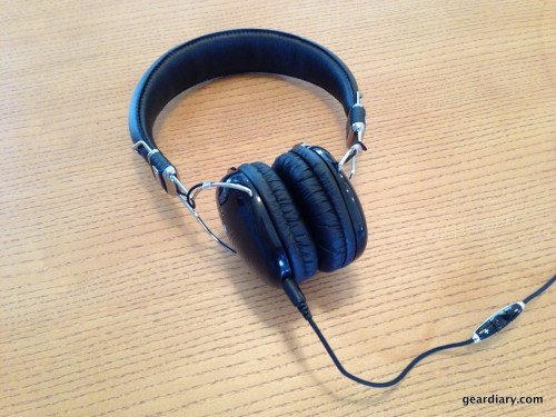 RHA SA950i Headphones Gear Diary-002