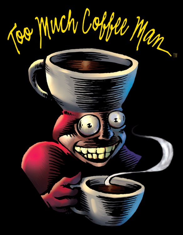 Too_Much_Coffee_Man