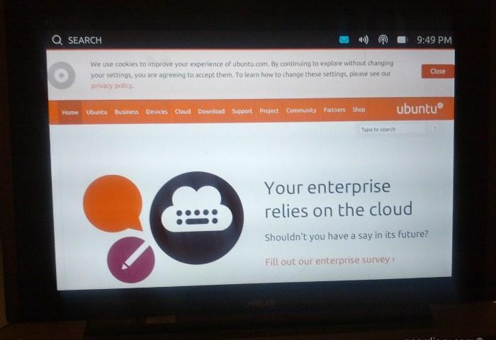 UbuntuTouch3