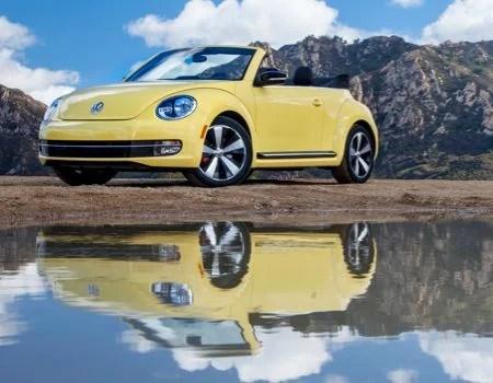 Images courtesy Volkswagen