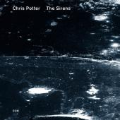 chris potter the sirens