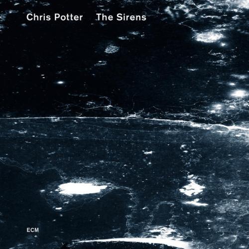 chris potter the sirens