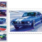 uspsmusclecarstamps