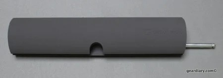 Zooka Wireless Speaker Bar