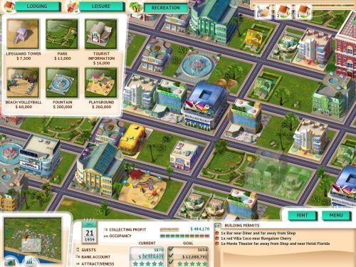 Build It Miami Beach 2