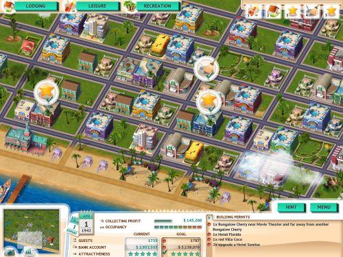 Build It Miami Beach 3