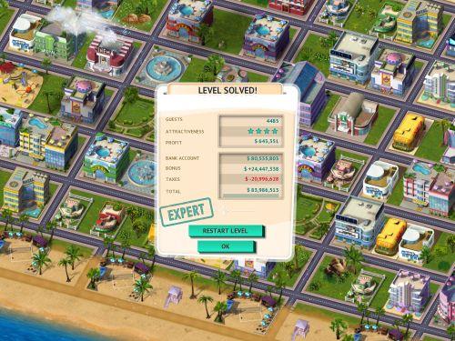 Build It Miami Beach 5