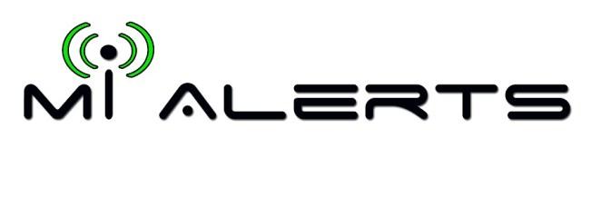 Tony Santora Interview on Mi (Mobile Intelligence) Alert Systems