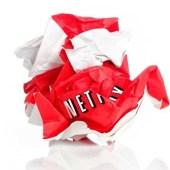 Netflix Purge