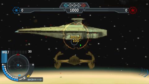 star wars battlefront elite squadron 03