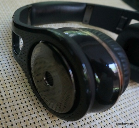 Scosche RH1056md Headphones