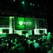 XboxE3-2013