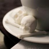 sugar-skull-bones-5