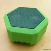Gear-Diary-Boombot-REX-Bluetooth-Speaker.09.jpg