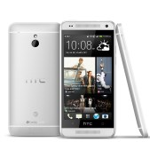 Gear Diary The HTC One Mini Makes Its (Diminutive) Appearance photo