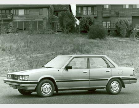 toyotacamry1983