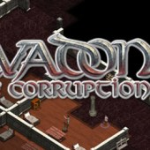 Avadon 2 The Corruption Title
