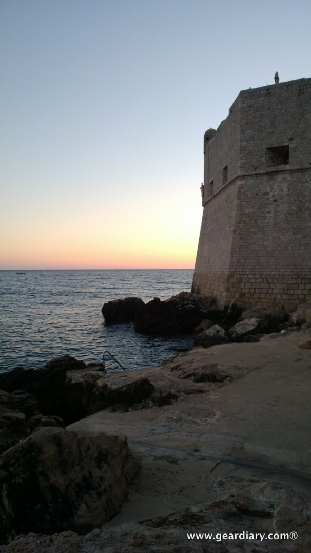 dubrovnik-kings-landing-game-of-thrones-season-031