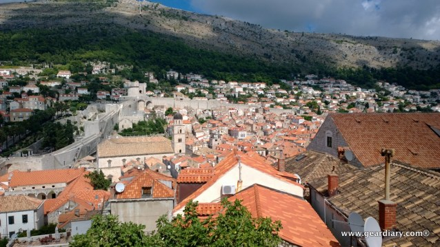 dubrovnik-kings-landing-game-of-thrones-season-057