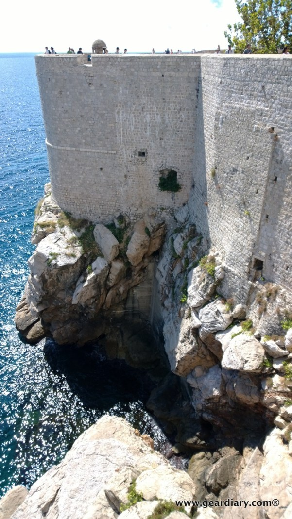 dubrovnik-kings-landing-game-of-thrones-season-062