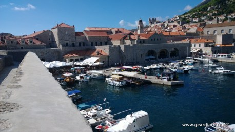 dubrovnik-kings-landing-game-of-thrones-season-070