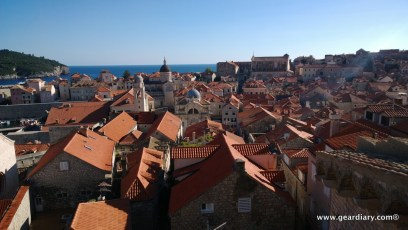 dubrovnik-kings-landing-game-of-thrones-season-082