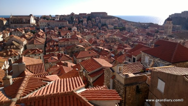 dubrovnik-kings-landing-game-of-thrones-season-090