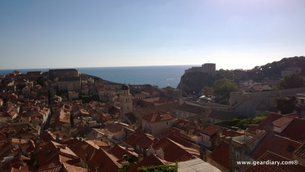 dubrovnik-kings-landing-game-of-thrones-season-091
