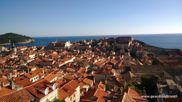 dubrovnik-kings-landing-game-of-thrones-season-098