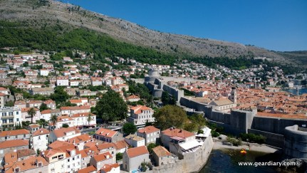 dubrovnik-kings-landing-game-of-thrones-season-150