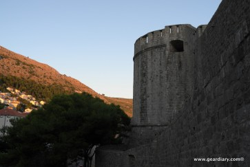 dubrovnik-kings-landing-game-of-thrones-season-166