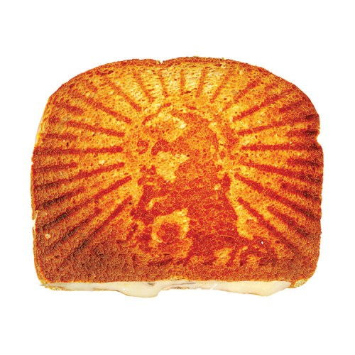 GC2-Sandwich_1024x1024