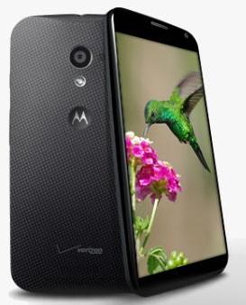 MotoX-Verizon