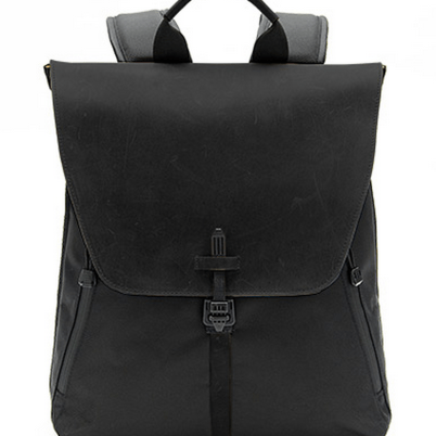 Waterfield Staad Backpack - 15