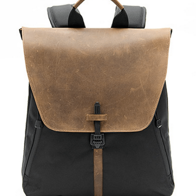 Waterfield Staad Backpack - 17
