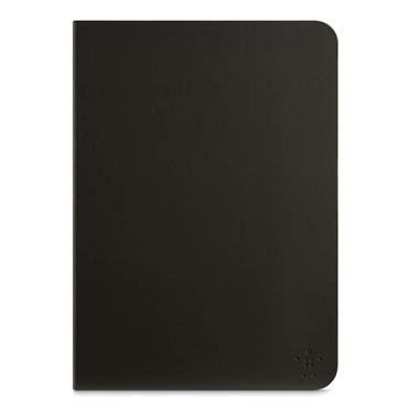 Belkin Slim Style Keyboard Case 4