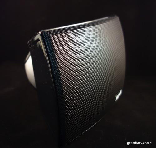 Gear Diary Korus Speaker 39