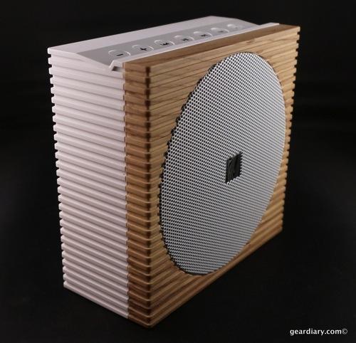Gear Diary Soundfreaq Sound Spot 47