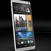 HTC-One-max-Overview-HTC-Smartphones.png